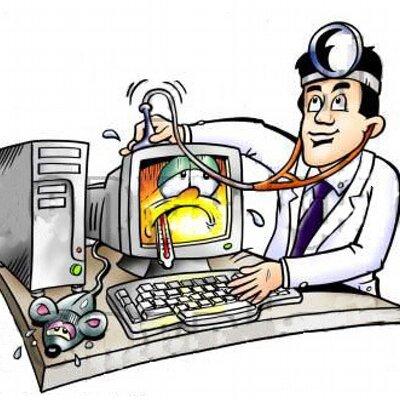 computer-doctor_400x400
